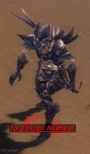 Forgotten Avenger.jpg