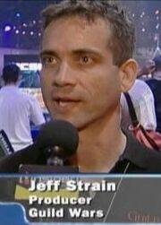 Jeff Strain.jpg