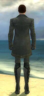 Mesmer Elite Enchanter Armor M gray back.jpg