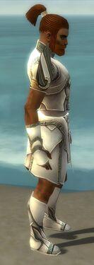 Paragon Asuran Armor M gray side.jpg