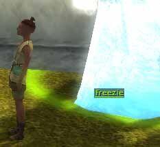 FreezieName.jpg