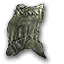 Yeti Rags.png