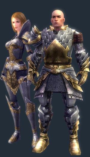 Gwwarriors2.jpg