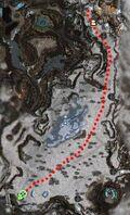 Marduc Snakeslayer Location.jpg