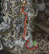 Artisan Rudger map.jpg