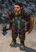 Dwarven Soldier.jpg