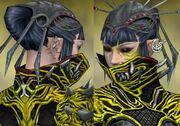 Luxon 15k F Necro Dye Glitch.jpg