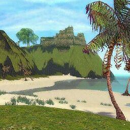 Sanctum Cay.jpg