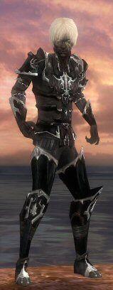 Necro Serialkiller.jpg