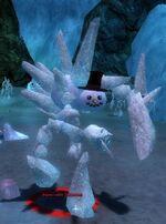 Impeccable Snowman.jpg