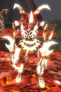Flame Cursed Sentinel.jpg