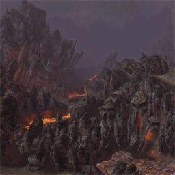 Hell's Precipice.jpg