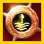 Farm boss:El devorador de cicatrices HM SOLO (monk 55) Glyph_of_Renewal