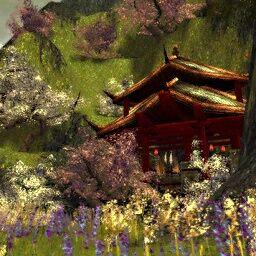 Ran Musu Gardens.jpg