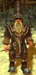 High Priest Alkar.JPG