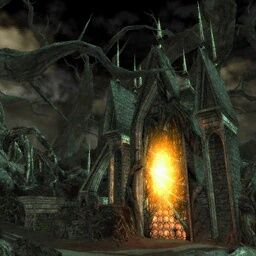 Aspenwood Gate (Kurzick).jpg