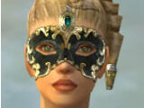 Mesmer Prophecies Masks