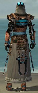 Dervish Monument Armor M gray back.jpg