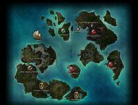 Battle Isles Map.jpg