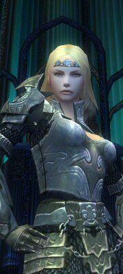 Character Alexacraw.jpg