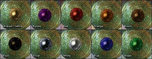 Reinforced Buckler colored.jpg