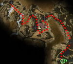 Armind the Balancer Route2.jpg