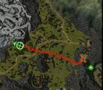 Ziinjuu Life Crawler Location.jpg