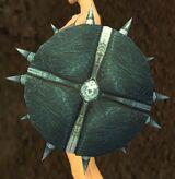 Droknar's Shield.jpg
