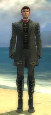 Mesmer Elite Enchanter Armor M gray front.jpg
