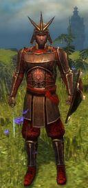 GuardsmanKikuchiyo.jpg