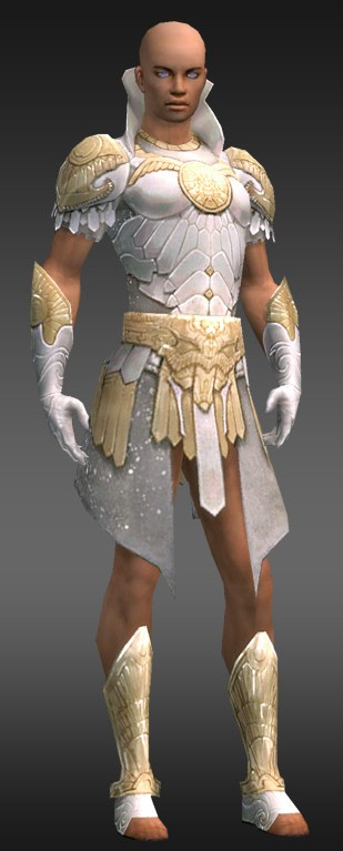 Paragon_male-Render-cropped.jpg