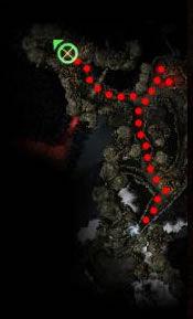 Heart of Abaddon map.jpg