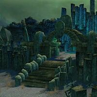 The Underworld.jpg