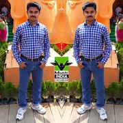 Subhodip Sarkar aka Music India Entertainment.jpg