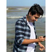 Abbas Abedini (4baws)
