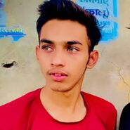 Rehman Ansar Biography