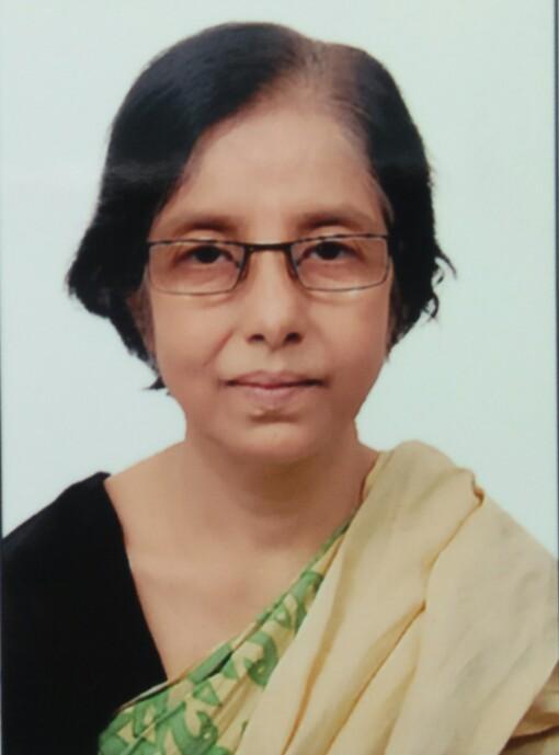 Writer Shaunak's grandmother.jpg