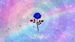 Debesh_Kar_-_Haye_(Official_Music_Video)-0