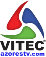 Logo estudio Vitec