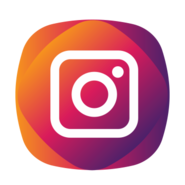 Instagram Rehman Ansar