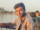 Adnan Safir