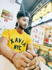 Akash Chandra Das Image .jpg