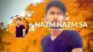Nazm Nazm Reloaded - by