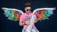 Rahul Raj Keyboardist Big