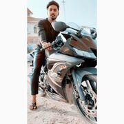 Sachin Yadav 2.jpg