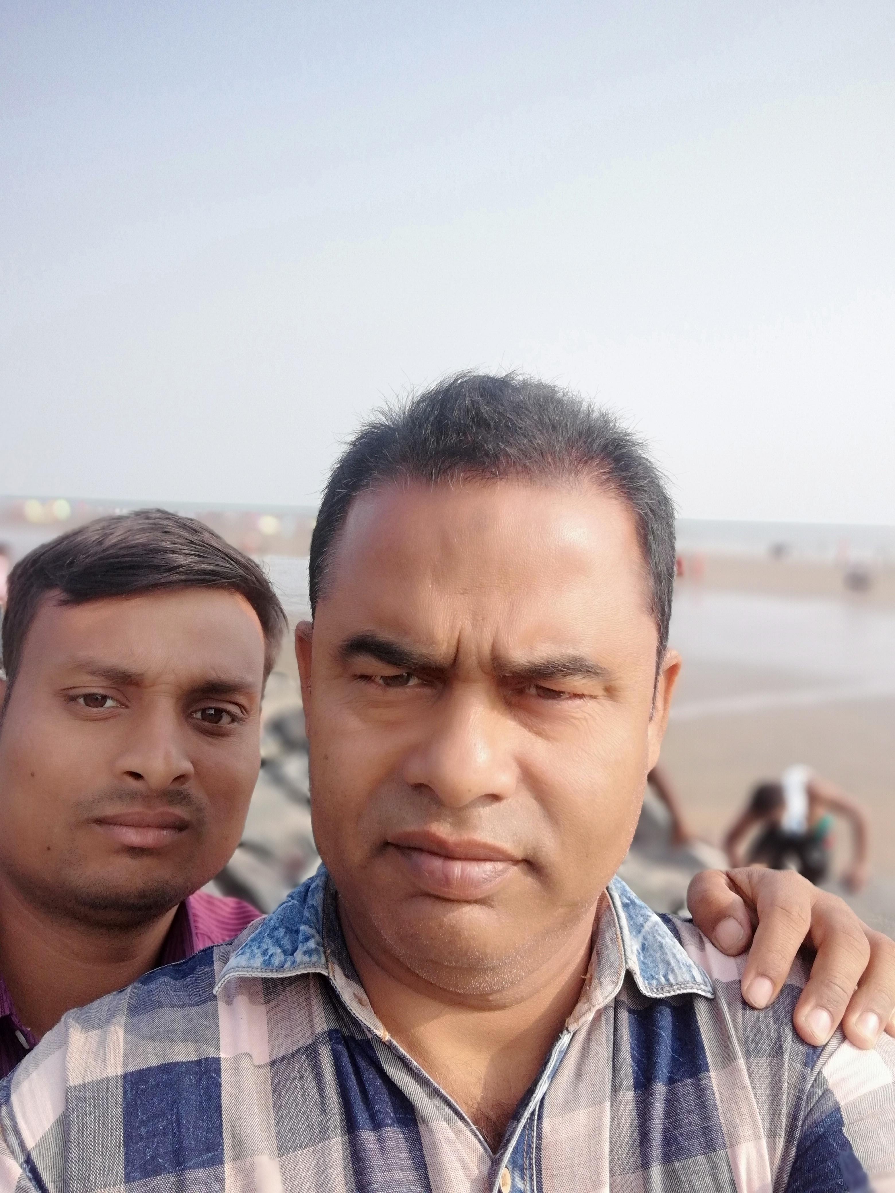 Abdul Monim Miah.jpg