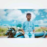 Brijesh Singh Dhruvanshi