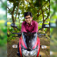 Uday Biswas