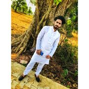 Sachin Yadav.jpg