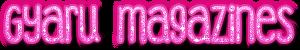 TinyGyaruMagazines.png